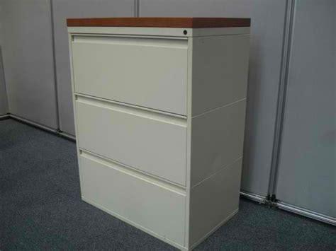 used lateral file cabinet used lateral file cabinet used 4 drawer lateral file