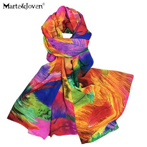 rainbow wholesale buy wholesale rainbow scarf from china rainbow