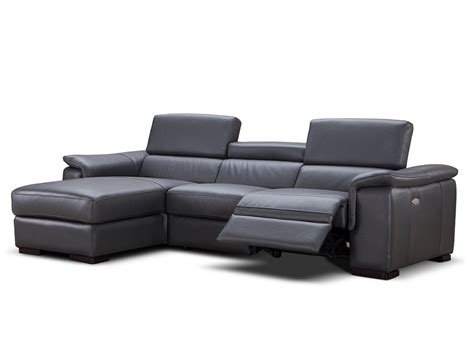 best sofa recliners 15 best of sectional sofa recliners
