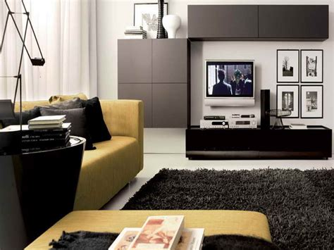 paint colors for living room feng shui living room living room colors feng shui color schemes