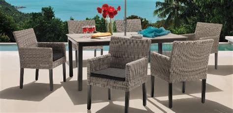 Garden Accessories Uk Only Garden Furniture Accessories By Kettler Home