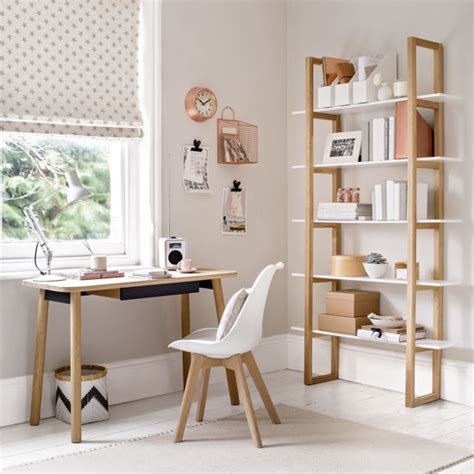 home inspiration ideas home office ideas designs and inspiration ideal home