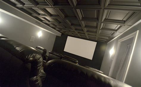 Bathroom Remodel On A Budget Ideas black drop ceiling tiles winda 7 furniture
