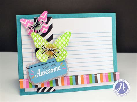 how to make awesome birthday cards ideas for handmade birthday cards for best friend