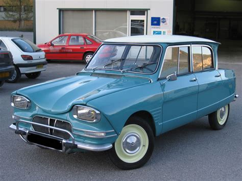 Citroen Ami by Location Citro 203 N Ami 6 De 1964 Pour Mariage Hautes Alpes