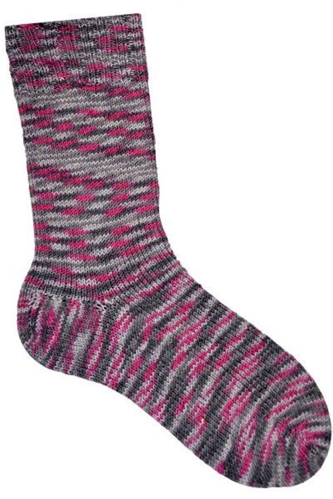 knitted ankle socks patterns free 17 best images about sock knitting patterns on
