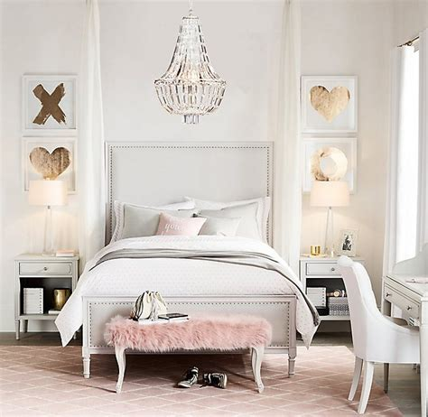 fashion bedroom designs inspiration daily cool chic style fashion
