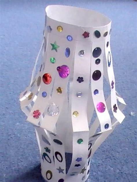 paper lantern craft ideas ramadan lantern craft ideas for family net