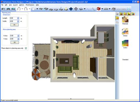 best 3d home design software for home interior events best 3d home design software