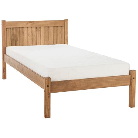 bed frame stores wooden bed frame next day delivery wooden bed