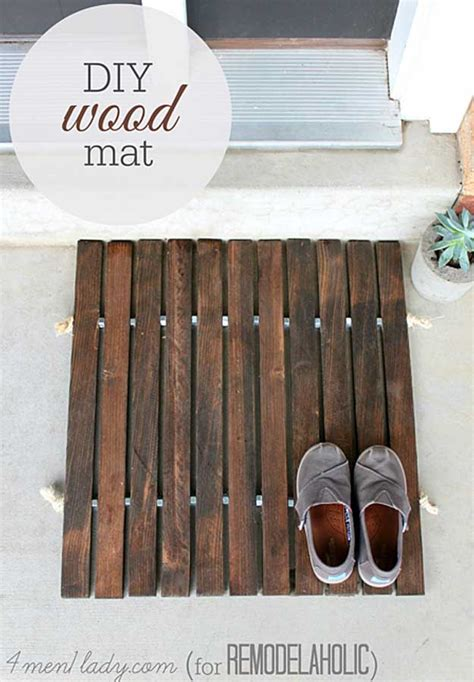 manly craft projects ridiculously cool diy crafts for diy