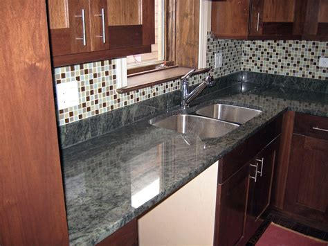 kitchen design granite kitchen granite countertops photo gallery 187 granite design