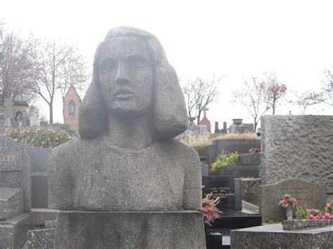 le p 232 re lachaise cemetery part 1 quipidity