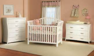 baby cribs and furniture white s baby furniture local search localedge