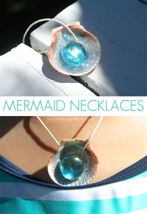 easy jewelry to make and sell 25 best ideas about jewelry on diy kid