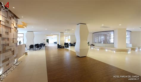 E Design Interior Design Services a4idea architettura e interior design hotel parchi del