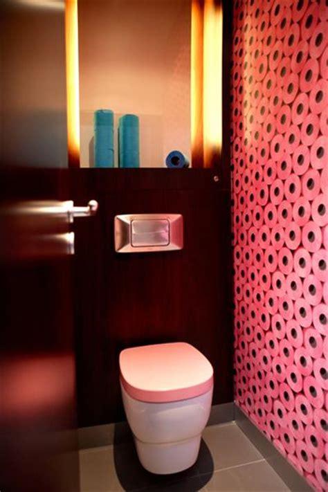 achat salle de bain 20170826213328 tiawuk