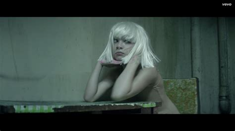 official chandelier sia chandelier official englishprogs