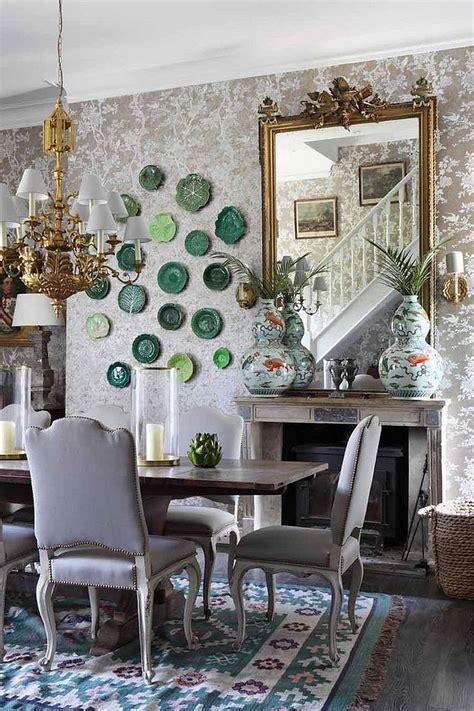 shabby chic room design 30 idee per arredare la sala da pranzo shabby chic