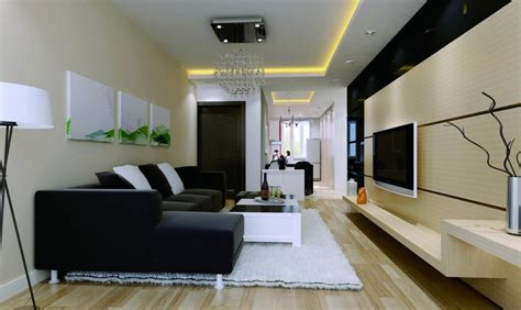 living room decorating ideas pictures modern living room walls decorating ideas 3d house free