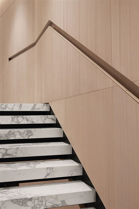stairs design 25 best ideas about marble stairs on modern