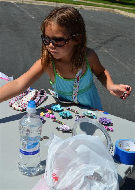 kid crafts to sell ikat bag kid s craft fair again