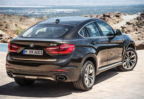Car Wallpapers Bmw X6 by Bmw X6 2015 Car Wallpapers Xcitefun Net