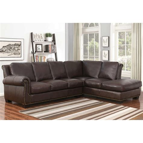 cheap leather living room sets bathroom cheap livingroom sets for sale well brown