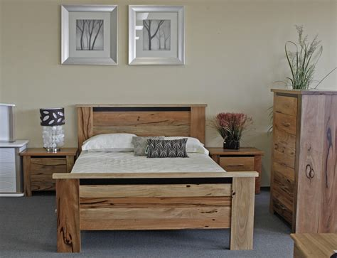 childrens bedroom furniture perth marri bed perth solid marri bed