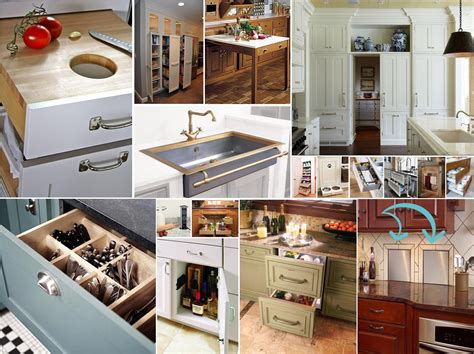 before you remodel your kitchen check out these custom