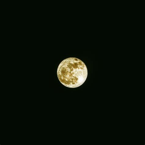 Car Wallpaper With Android Moon by Large