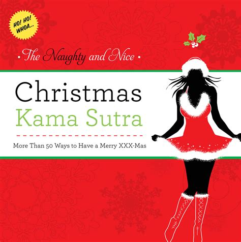 kamsutra book in pictures the and book by cider