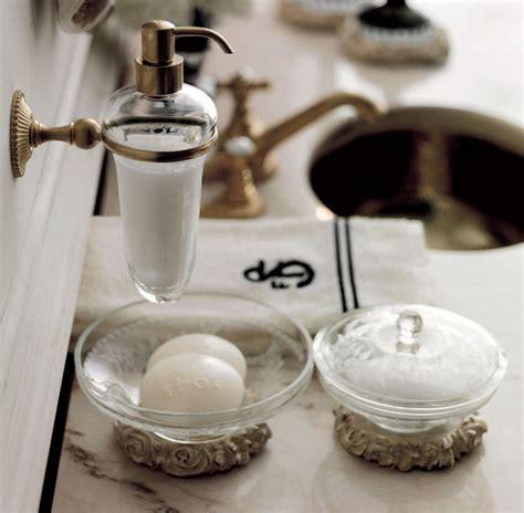 high end bathroom accessories high end bathroom accessories all luxury home