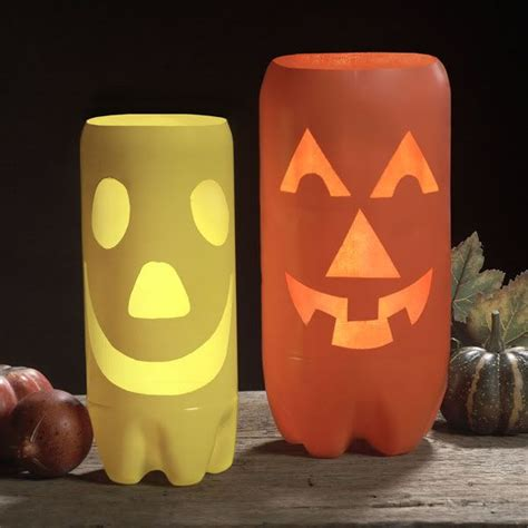 pumpkin crafts for 50 different pumpkin crafts for fall minus the real