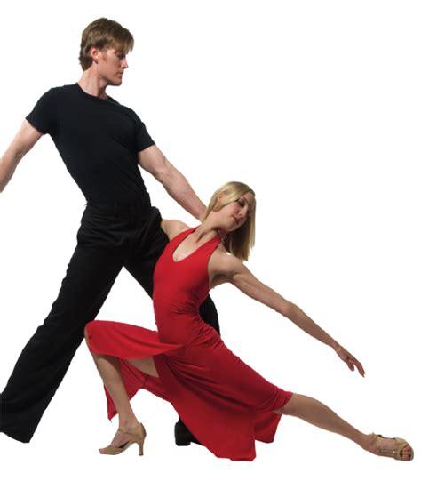 pasos de bailes de salon bailes de sal 243 n para el verano escuelas art 237 sticas de