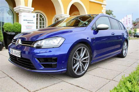 2016 volkswagen golf r variant 2016 volkswagen golf r variant autos ca