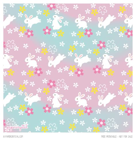 origami paper free free coloring pages origami paper patterns free origami