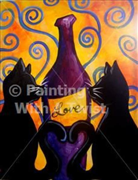 paint with a twist temple 1000 images about painting with other quot twisters quot on
