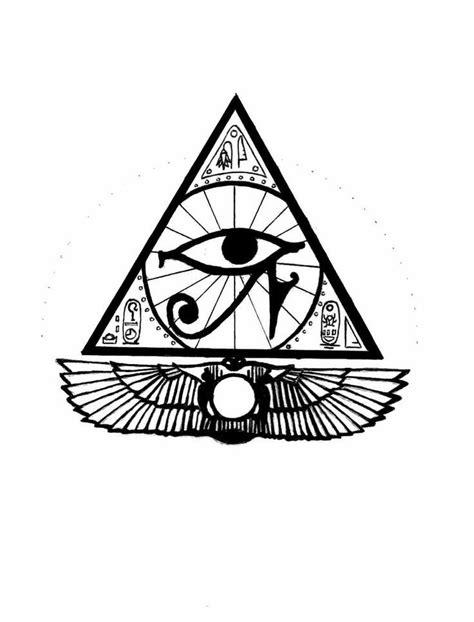 best 25 ra symbol ideas on pinterest egyptian eye eye