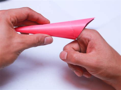 wikihow origami crane free coloring pages how to fold a paper crane with