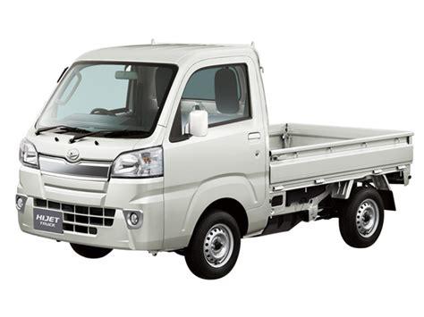 Daihatsu Hijet Parts by Daihatsu Hijet S211 S201 Parts
