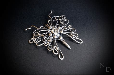 where to buy silver wire for jewelry silver pendant wire jewelry by atalia65 on deviantart