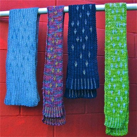 easy knitting machine patterns free free knitting machine scarf pattern simple free