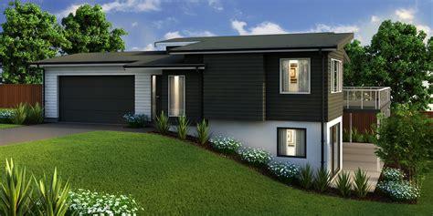 split plan house modern split level house plans 28 images floor plan