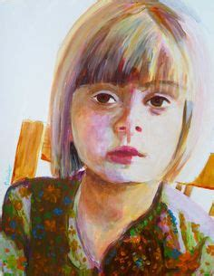 acrylic painting portraits tutorial 1000 images about acrylic painting tutorials on