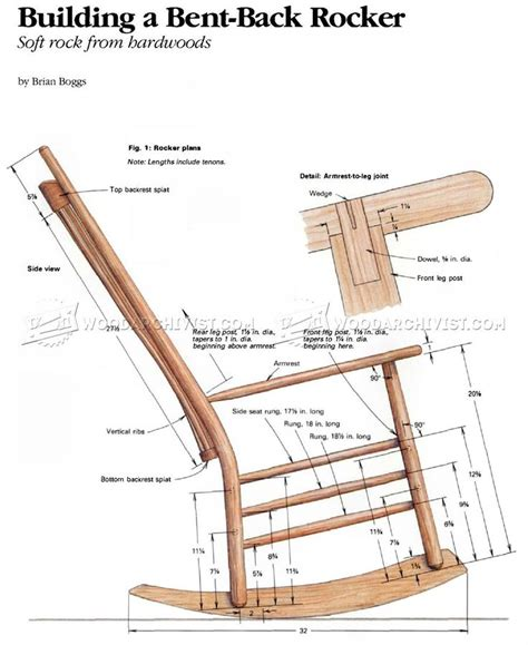 rocking woodworking plans best 25 rocking chairs ideas on front porch