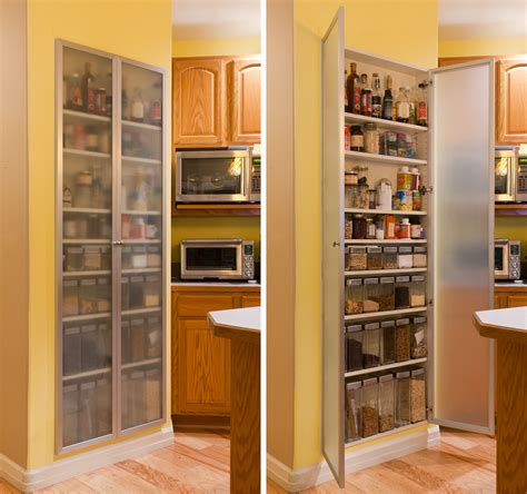kitchen wall cabinet design functional and stylish designs of kitchen pantry cabinet