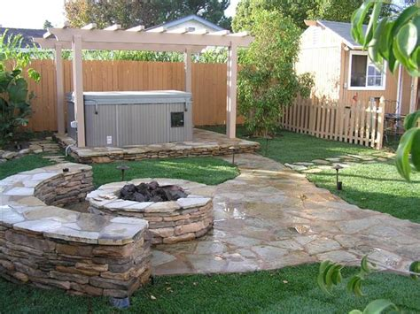 backyard landscaping ideas for small backyard landscaping ideas landscaping gardening