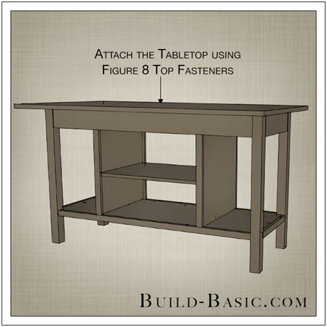 kitchen island building plans build a diy open shelf kitchen island build basic