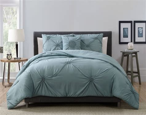 king comforter sets blue blue comforter sets 28 images 8 paisley blue green